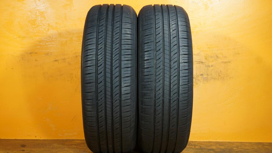 205/65/15 HANKOOK - used and new tires in Tampa, Clearwater FL!