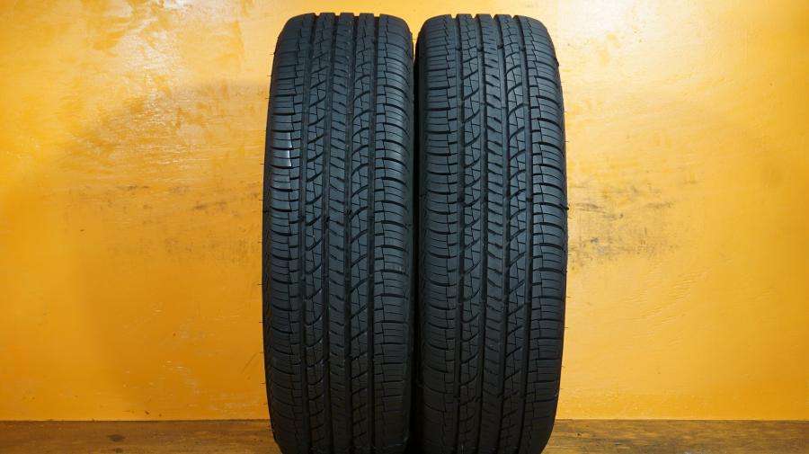 215/70/16 DOUGLAS - used and new tires in Tampa, Clearwater FL!