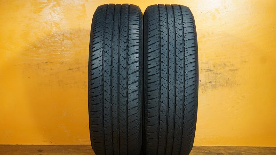 215/60/17 FIRESTONE - used and new tires in Tampa, Clearwater FL!