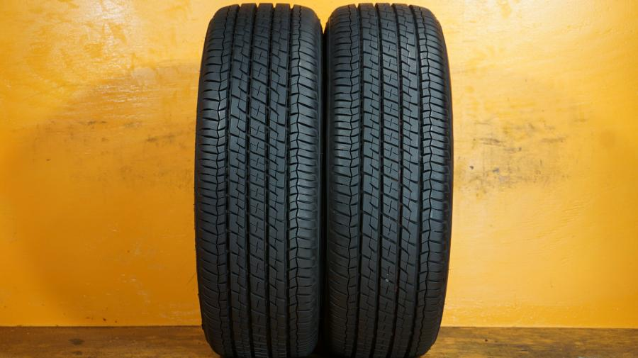 205/65/15 FIRESTONE - used and new tires in Tampa, Clearwater FL!