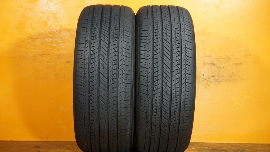 225/50/17 BRIDGESTONE - used and new tires in Tampa, Clearwater FL!