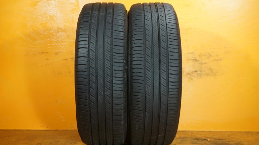 205/65/16 MICHELIN - used and new tires in Tampa, Clearwater FL!