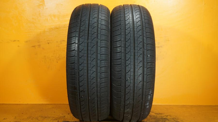 195/65/15 NEXEN - used and new tires in Tampa, Clearwater FL!