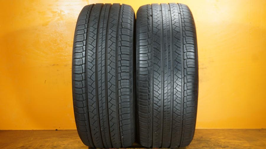 285/50/20 MICHELIN - used and new tires in Tampa, Clearwater FL!