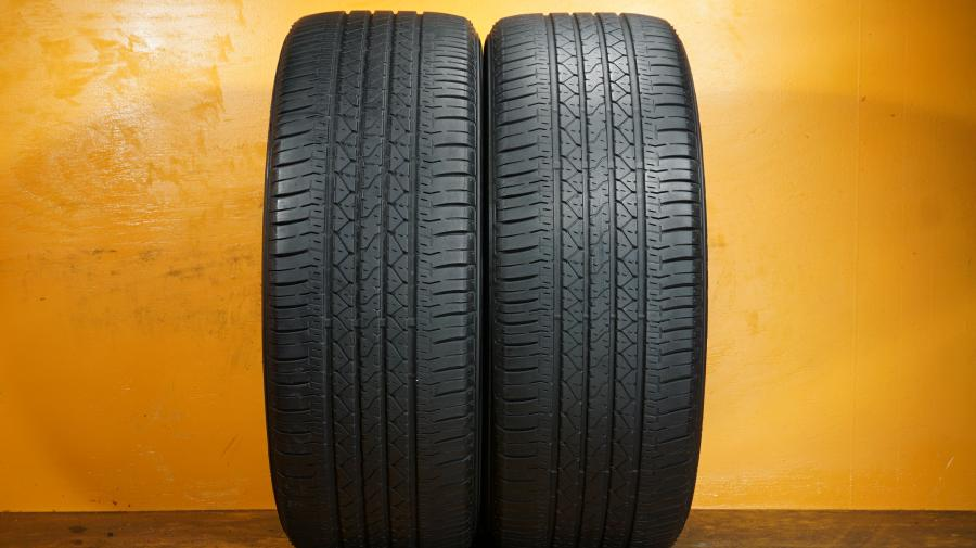 265/50/20 BRIDGESTONE - used and new tires in Tampa, Clearwater FL!