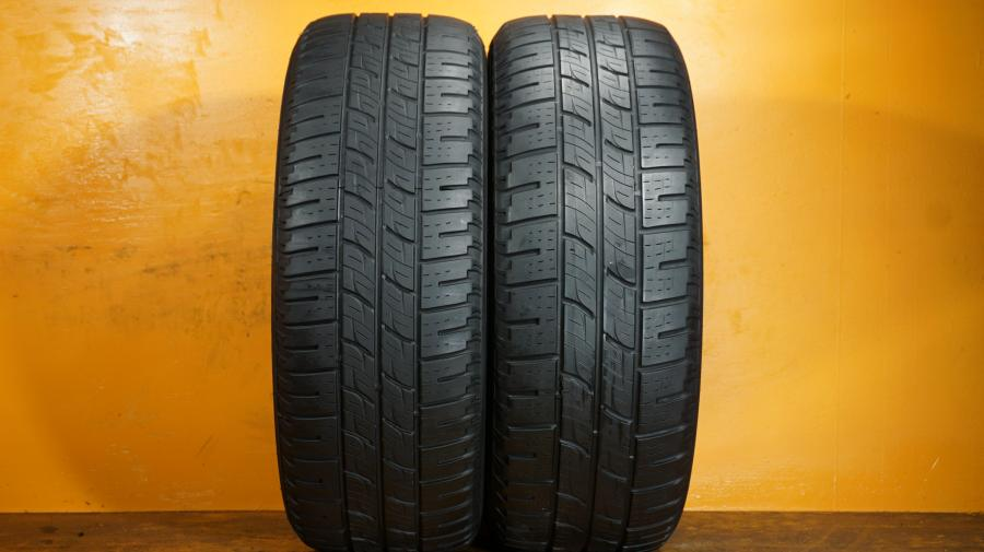 255/50/20 PIRELLI - used and new tires in Tampa, Clearwater FL!