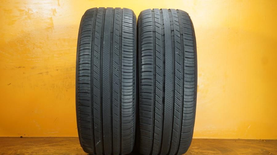 255/50/20 MICHELIN - used and new tires in Tampa, Clearwater FL!