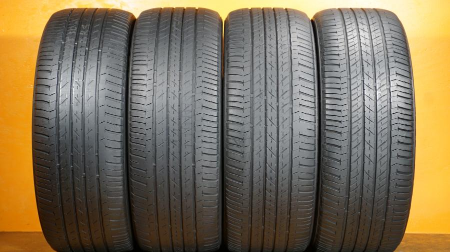 245/50/20 BRIDGESTONE - used and new tires in Tampa, Clearwater FL!