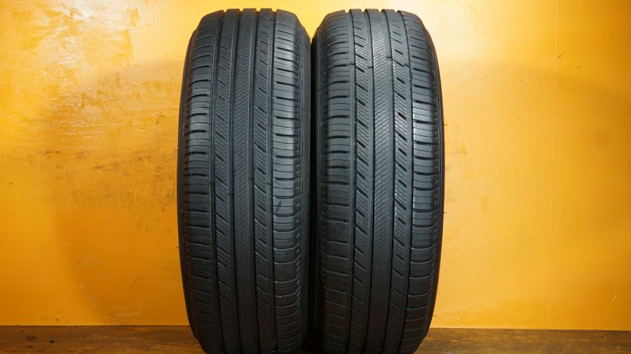 235/65/17 MICHELIN - used and new tires in Tampa, Clearwater FL!