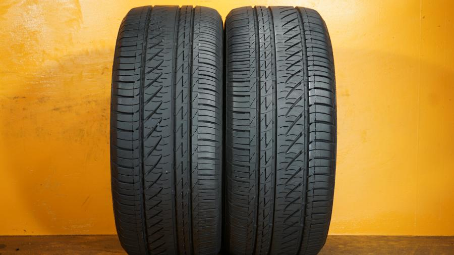 245/50/17 BRIDGESTONE - used and new tires in Tampa, Clearwater FL!