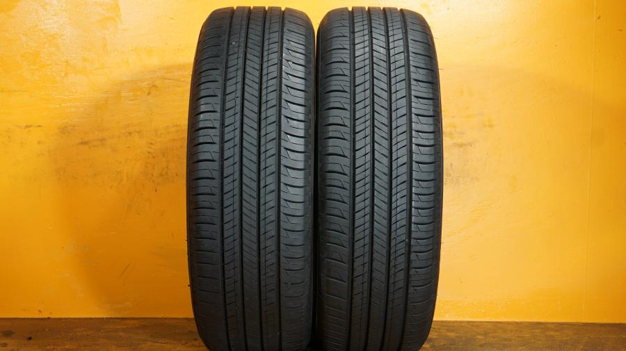 205/65/16 HANKOOK - used and new tires in Tampa, Clearwater FL!