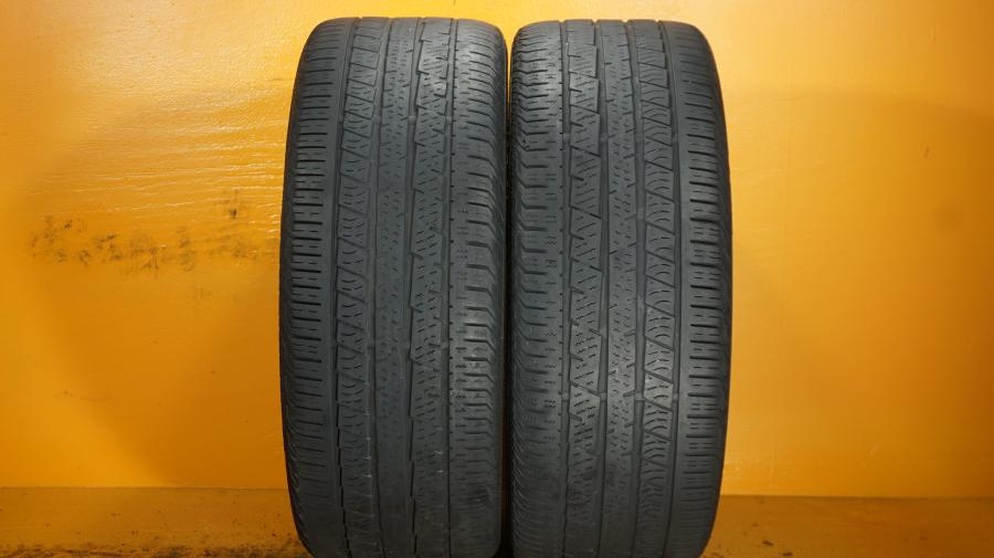 265/45/20 CONTINENTAL - used and new tires in Tampa, Clearwater FL!