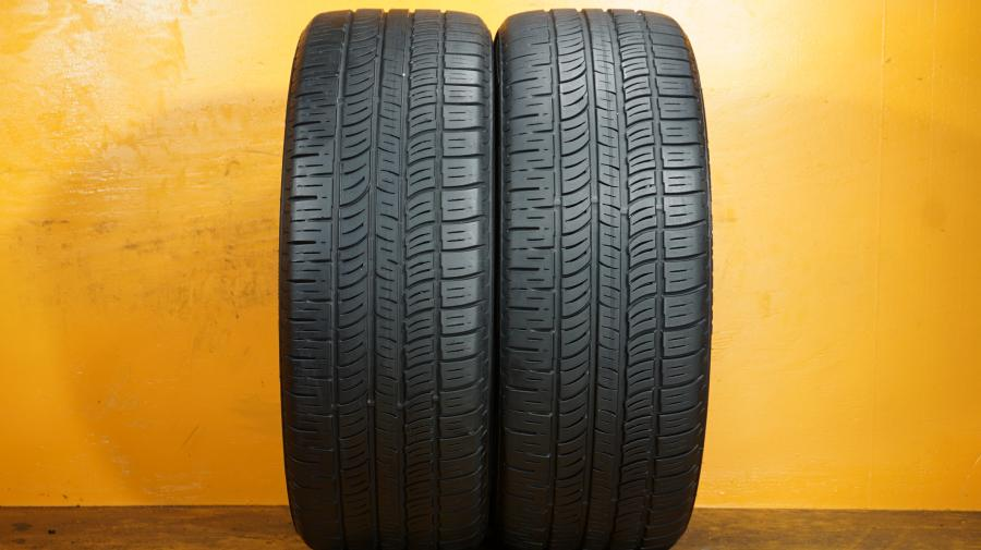 235/45/20 PIRELLI - used and new tires in Tampa, Clearwater FL!