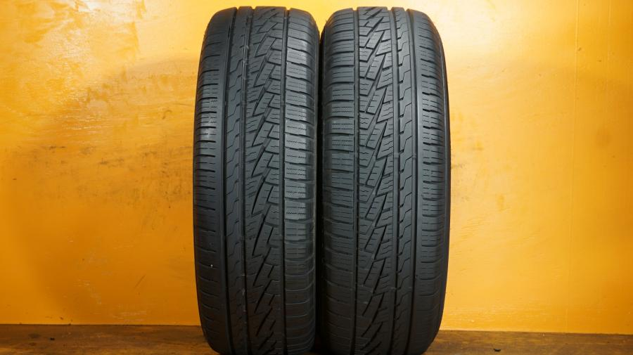 235/65/17 SUMITOMO - used and new tires in Tampa, Clearwater FL!