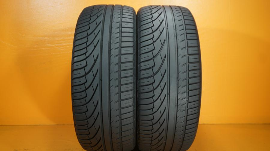 245/45/19 MICHELIN - used and new tires in Tampa, Clearwater FL!