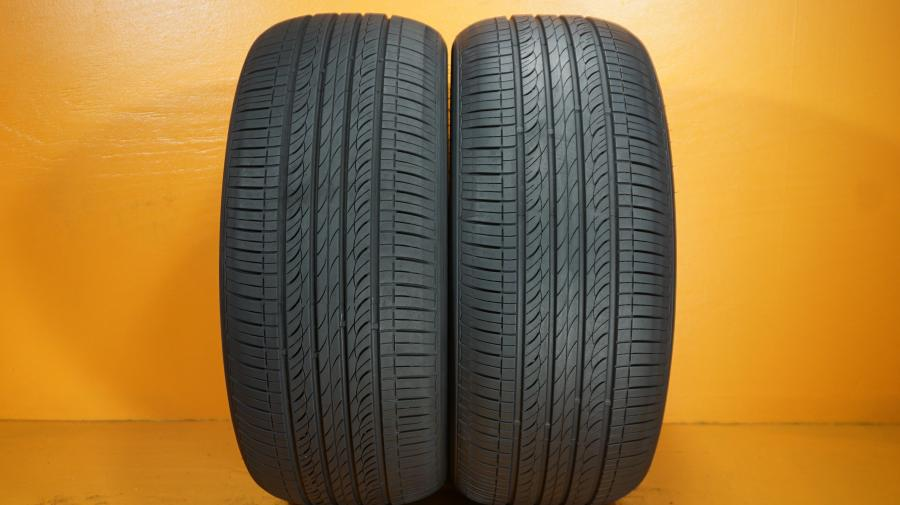 245/45/19 HANKOOK - used and new tires in Tampa, Clearwater FL!