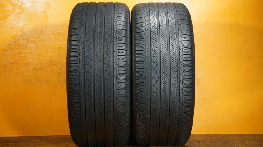 265/50/19 MICHELIN - used and new tires in Tampa, Clearwater FL!