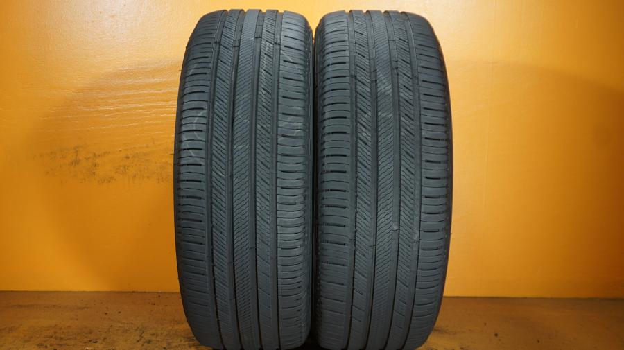 235/55/19 MICHELIN - used and new tires in Tampa, Clearwater FL!