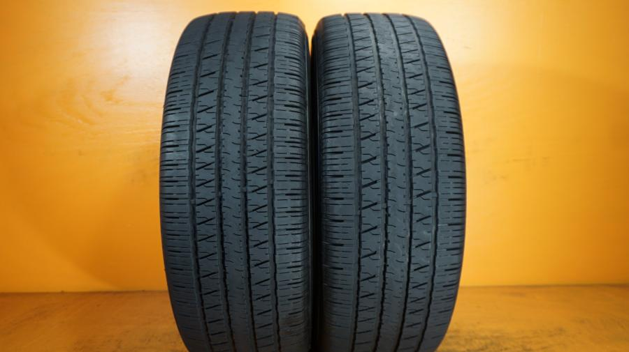 235/55/19 HANKOOK - used and new tires in Tampa, Clearwater FL!