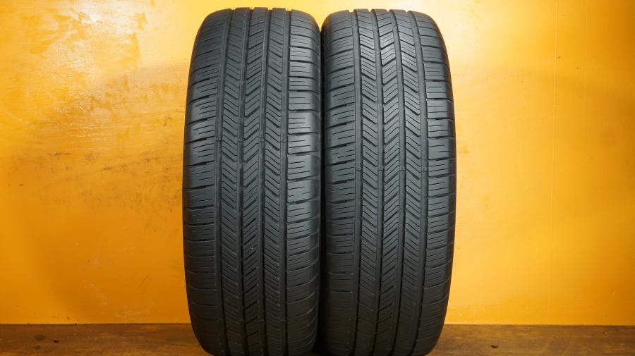 235/55/19 GOODYEAR - used and new tires in Tampa, Clearwater FL!