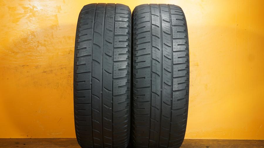 255/55/19 PIRELLI - used and new tires in Tampa, Clearwater FL!