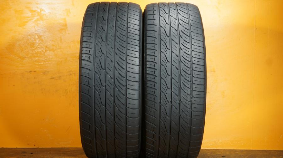 275/55/19 TOYO - used and new tires in Tampa, Clearwater FL!