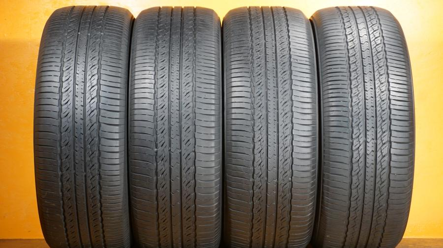 245/55/19 TOYO - used and new tires in Tampa, Clearwater FL!