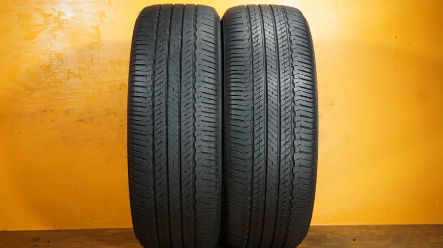 245/55/19 BRIDGESTONE - used and new tires in Tampa, Clearwater FL!