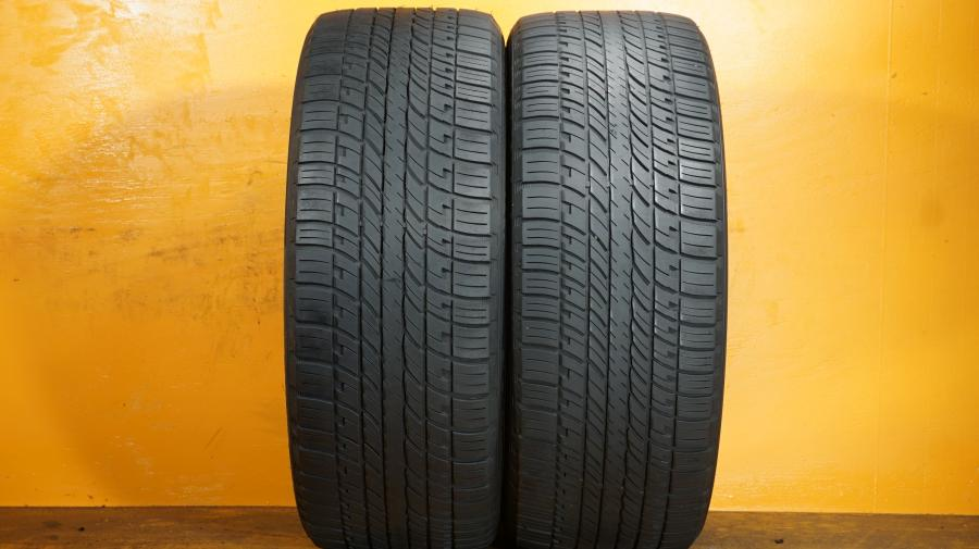 265/45/20 HANKOOK - used and new tires in Tampa, Clearwater FL!