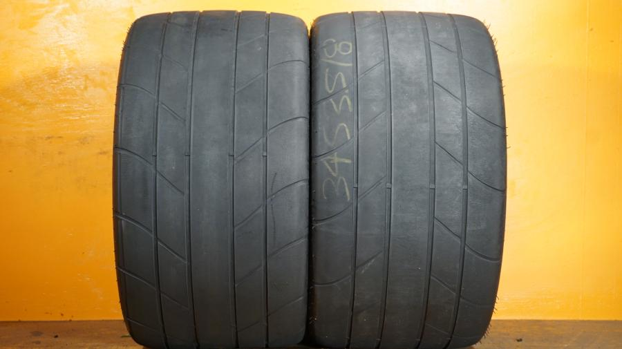 345/35/18 MICKEY THOMPSON - used and new tires in Tampa, Clearwater FL!