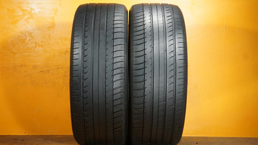 275/45/21 MICHELIN - used and new tires in Tampa, Clearwater FL!