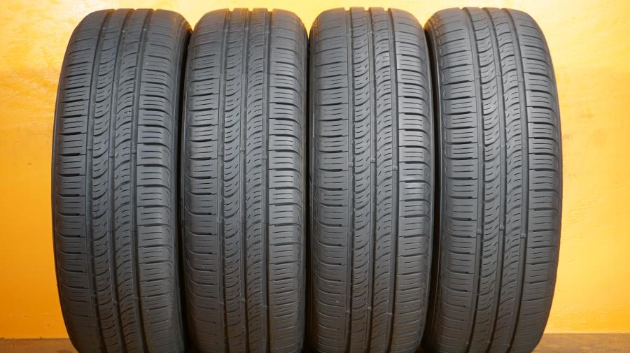 195/65/15 KUMHO - used and new tires in Tampa, Clearwater FL!