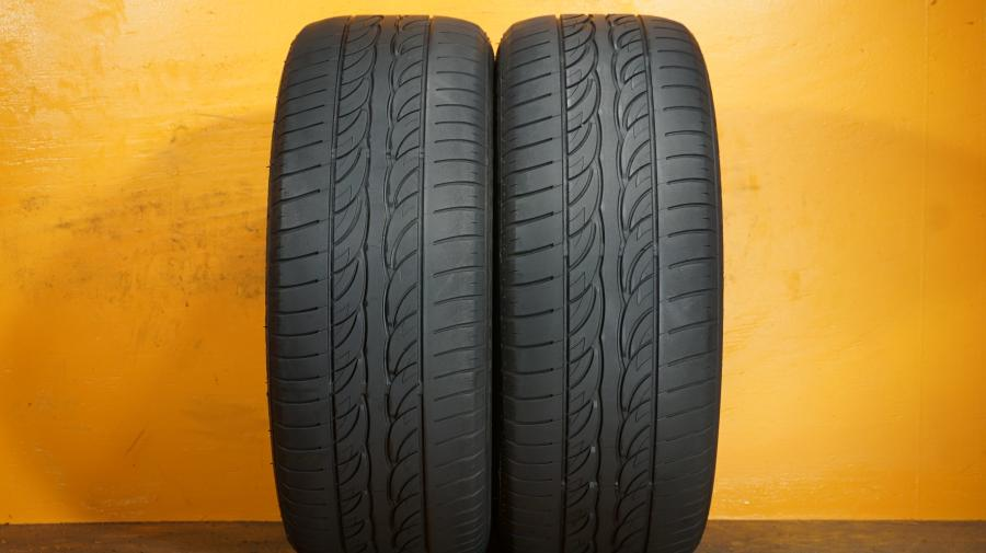 215/55/16 UNIROYAL - used and new tires in Tampa, Clearwater FL!