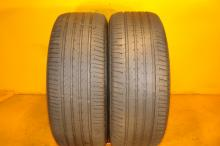 BRIDGESTON 255/55/18 - used and new tires in Tampa, Clearwater FL!