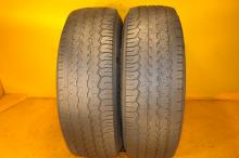 BFGOODRICH 265/70/16 - used and new tires in Tampa, Clearwater FL!