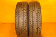 BFGOODRICH 175/65/14 - used and new tires in Tampa, Clearwater FL!