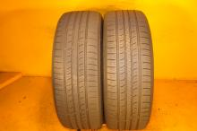 NEXEN 205/55/16 - used and new tires in Tampa, Clearwater FL!