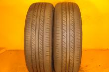 RAPID 185/65/15 - used and new tires in Tampa, Clearwater FL!