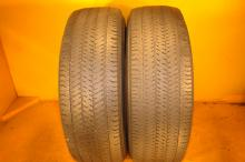 265/70/17 BRIDGESTONE - used and new tires in Tampa, Clearwater FL!