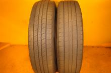 215/85/16 KUMHO - used and new tires in Tampa, Clearwater FL!