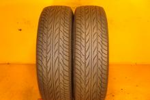 185/65/15 DORAL - used and new tires in Tampa, Clearwater FL!