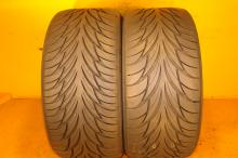 255/35/18 FEDERAL - used and new tires in Tampa, Clearwater FL!