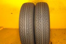 175/80/13 GOODYEAR - used and new tires in Tampa, Clearwater FL!
