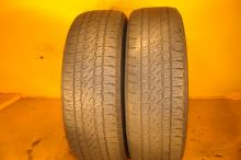 235/70/16 FIRESTONE - used and new tires in Tampa, Clearwater FL!