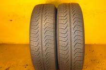 185/60/15 PIRELLI - used and new tires in Tampa, Clearwater FL!