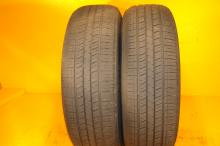 225/70/16 KUMHO - used and new tires in Tampa, Clearwater FL!