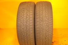 195/60/15 FIRESTONE - used and new tires in Tampa, Clearwater FL!