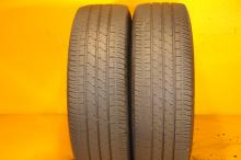 195/60/15 UNIROYAL - used and new tires in Tampa, Clearwater FL!