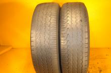 235/70/16 BFGOODRICH - used and new tires in Tampa, Clearwater FL!