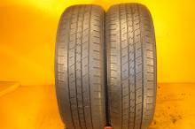 235/65/17 KUMHO - used and new tires in Tampa, Clearwater FL!